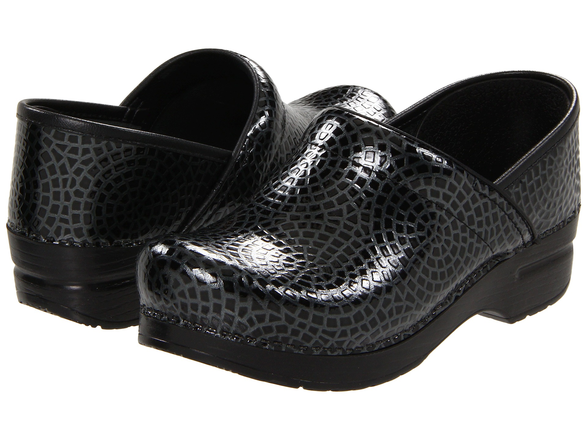 Discontinued Dansko Shoes Sale