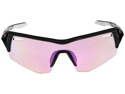 7d58cb97543 Spy Screw Sunglasses Review « Heritage Malta