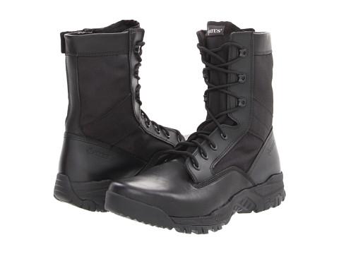 Bates Footwear Zero Mass 8\