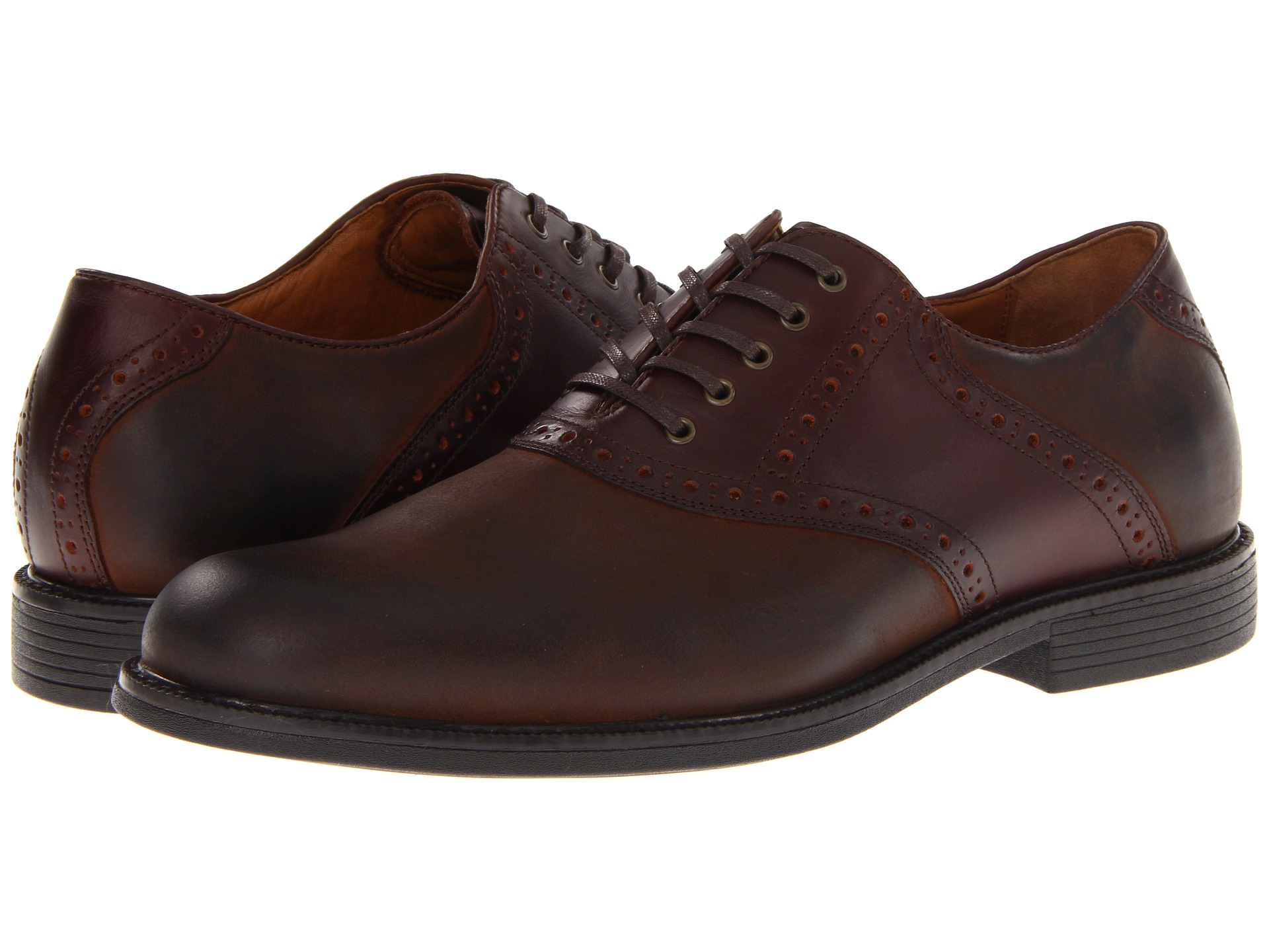 Shop Johnston & Murphy for a premium selection of men's and women's shoes, accessories, apparel and gifts. Free ground shipping on orders over $ Johnston & Murphy.