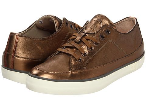 8c5a6432f17f Fitflop Super T Sneaker Crackle Platinum - Avanti House School