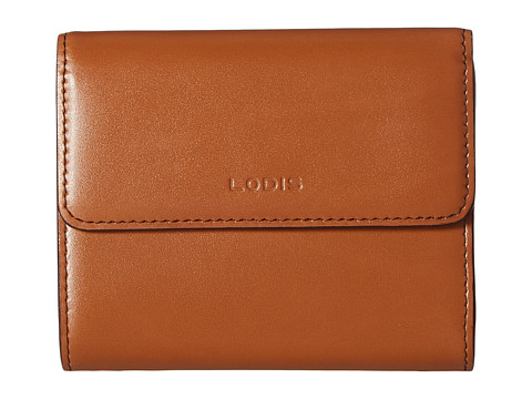 Lodis Los Angeles is the destination for refined leather goods; Designed with an innovative eye, influenced by a modern, dynamic, and eclectic California lifestyle. Estabilshed stateside in , Lodis' heritage is traced back to Madrid's most exclusive leather goods house.