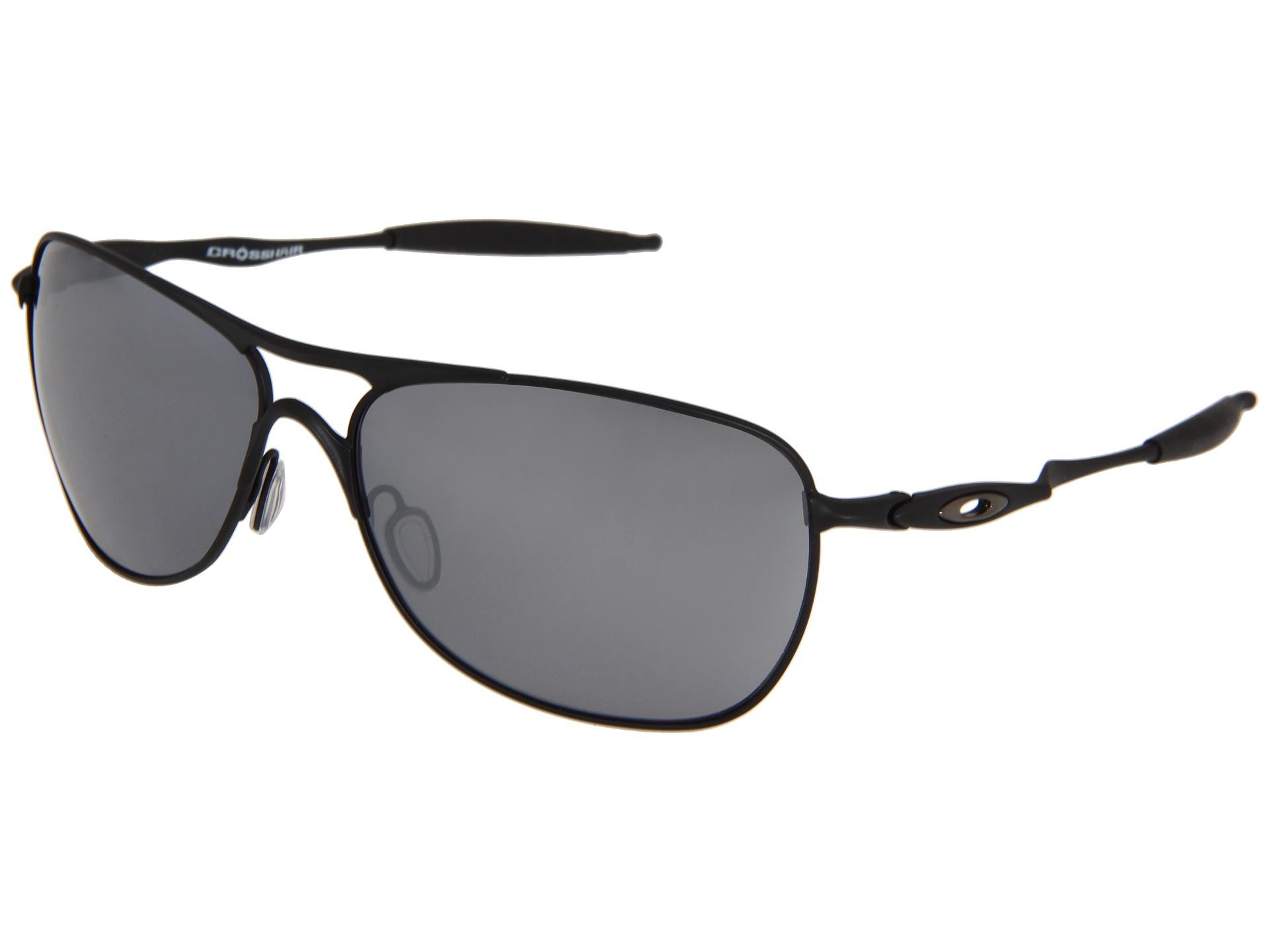 45940f95c9 Oculos Oakley Crosshair Replica « Heritage Malta