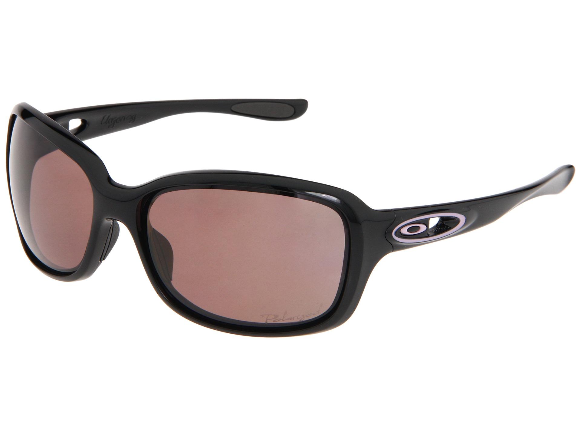 7a20c0b6ea Oakley Urgency Sunglasses Polarized « Heritage Malta