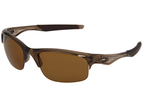 1f1f623fad4 Oakley Antix Brown Smoke Polarised « Heritage Malta