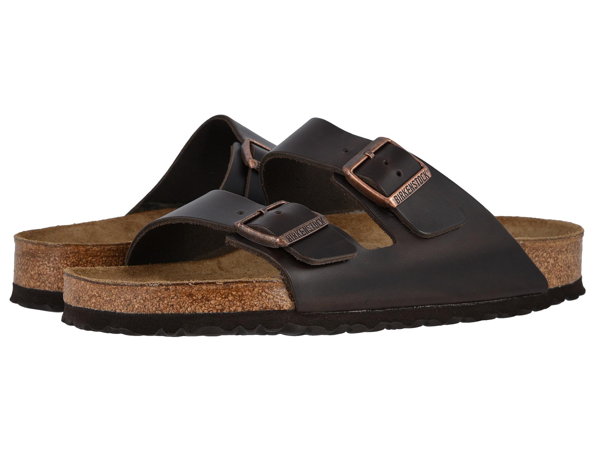 Amalfi Shoes On Sale