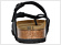 "Birkenstock Mayari Leather Womens Sandals <a href=""http://www.jdoqocy.com/click-5247740-11586853?url=http%3A%2F%2Fwww.zappos.com%2Fn%2Fp%2Fp%2F7616338%2Fc%2F3645.html"">BUY NOW</a>"