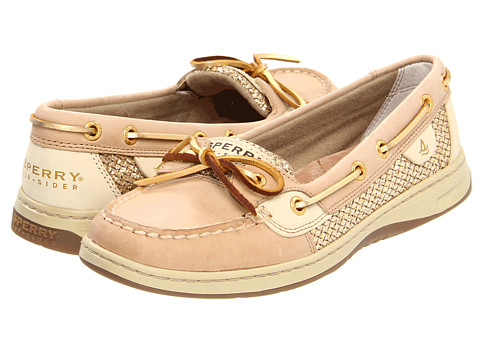 Thotichi Storez Sperry Top Sider Angelfish Boat Shoes Sale