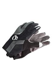 Cyclone Gel Glove Pearl Izumi