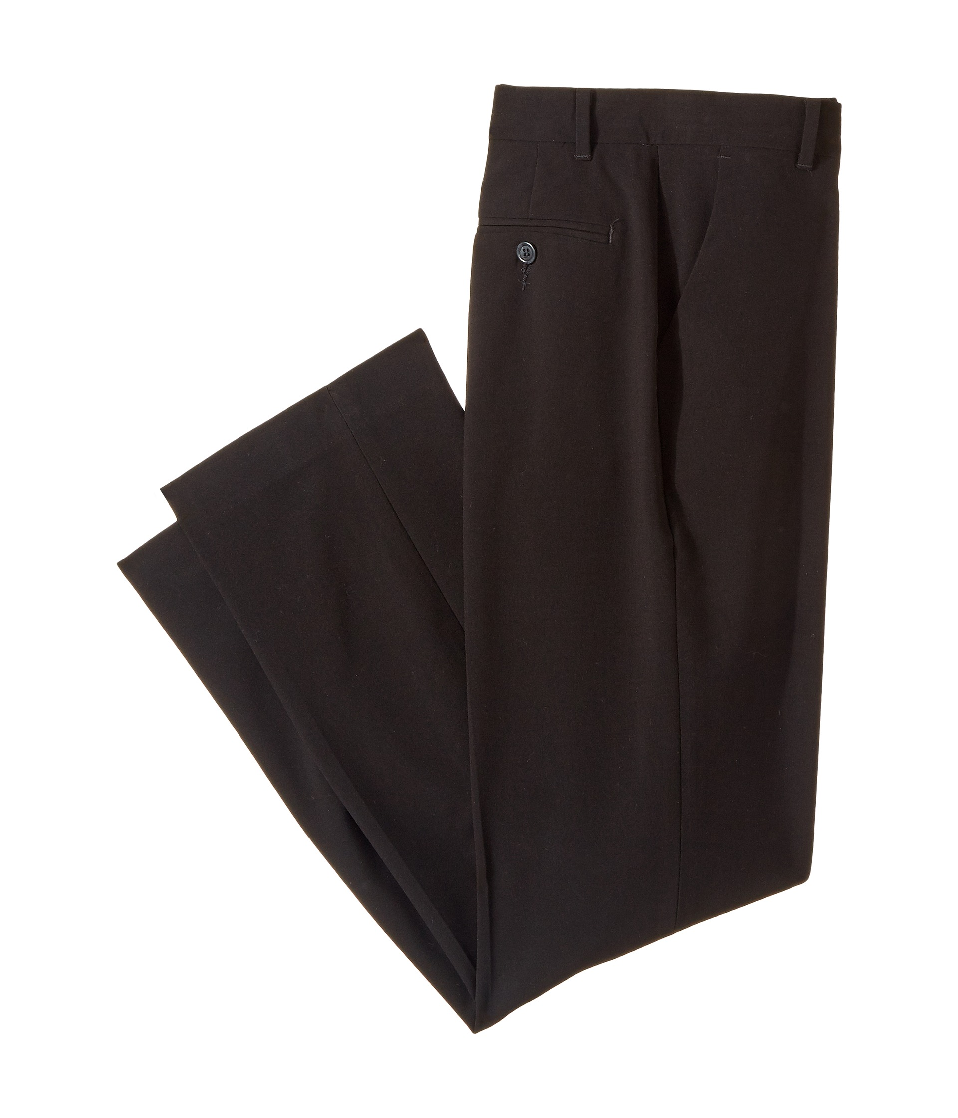 3497a383ad8f under armour dress pants cheap   OFF72% The Largest Catalog Discounts