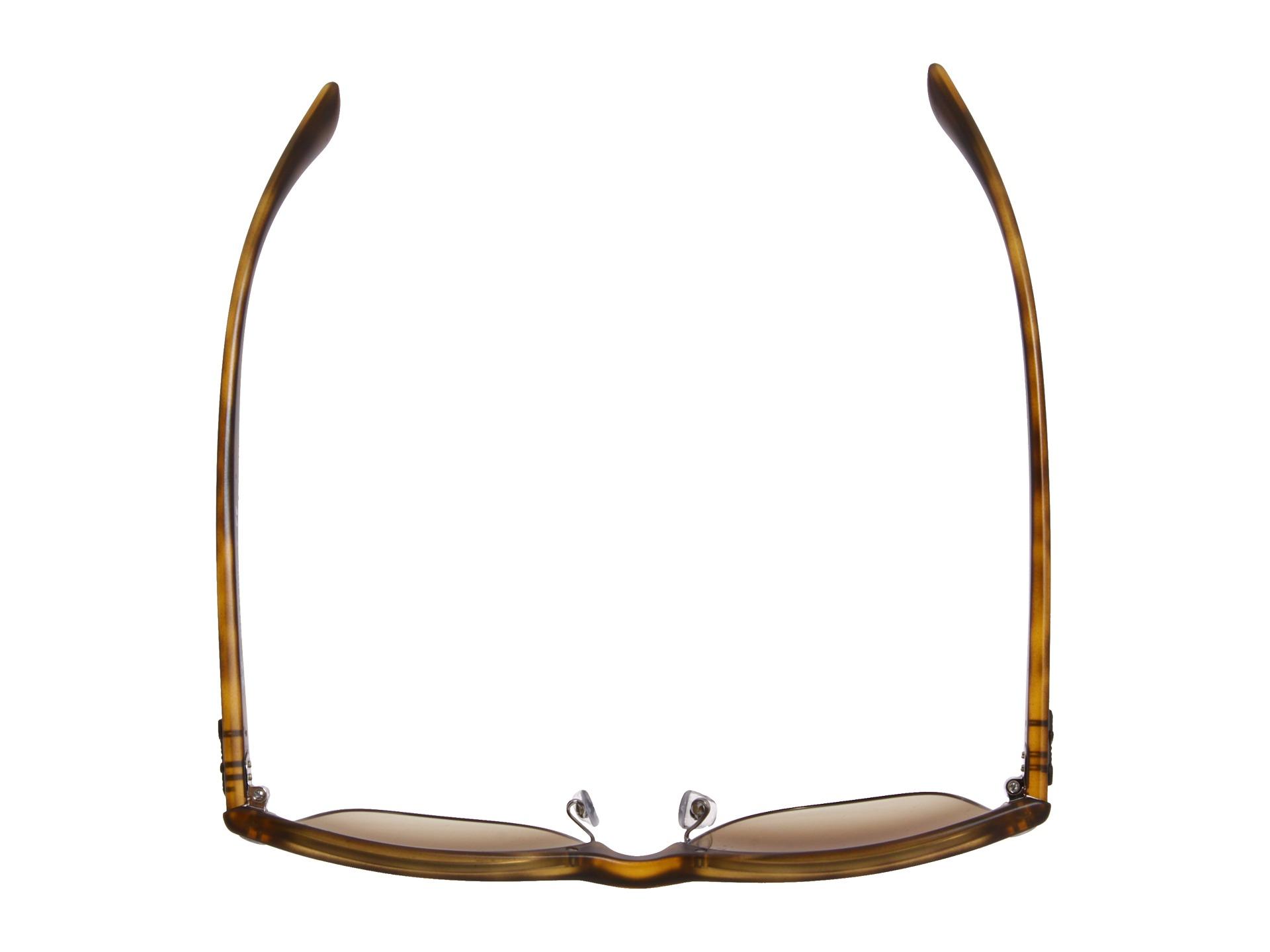 abb7950b08c Cheap Oakley Sunglasses Coupon Code 2014
