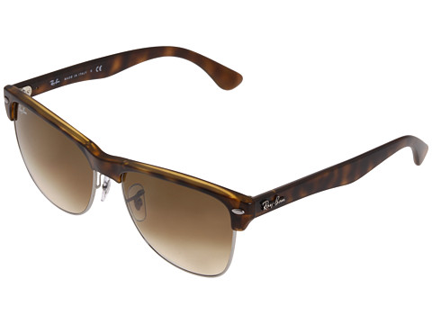 3b3540bbbfb Ray Ban Clubmaster Clear Lens Philippines « Heritage Malta