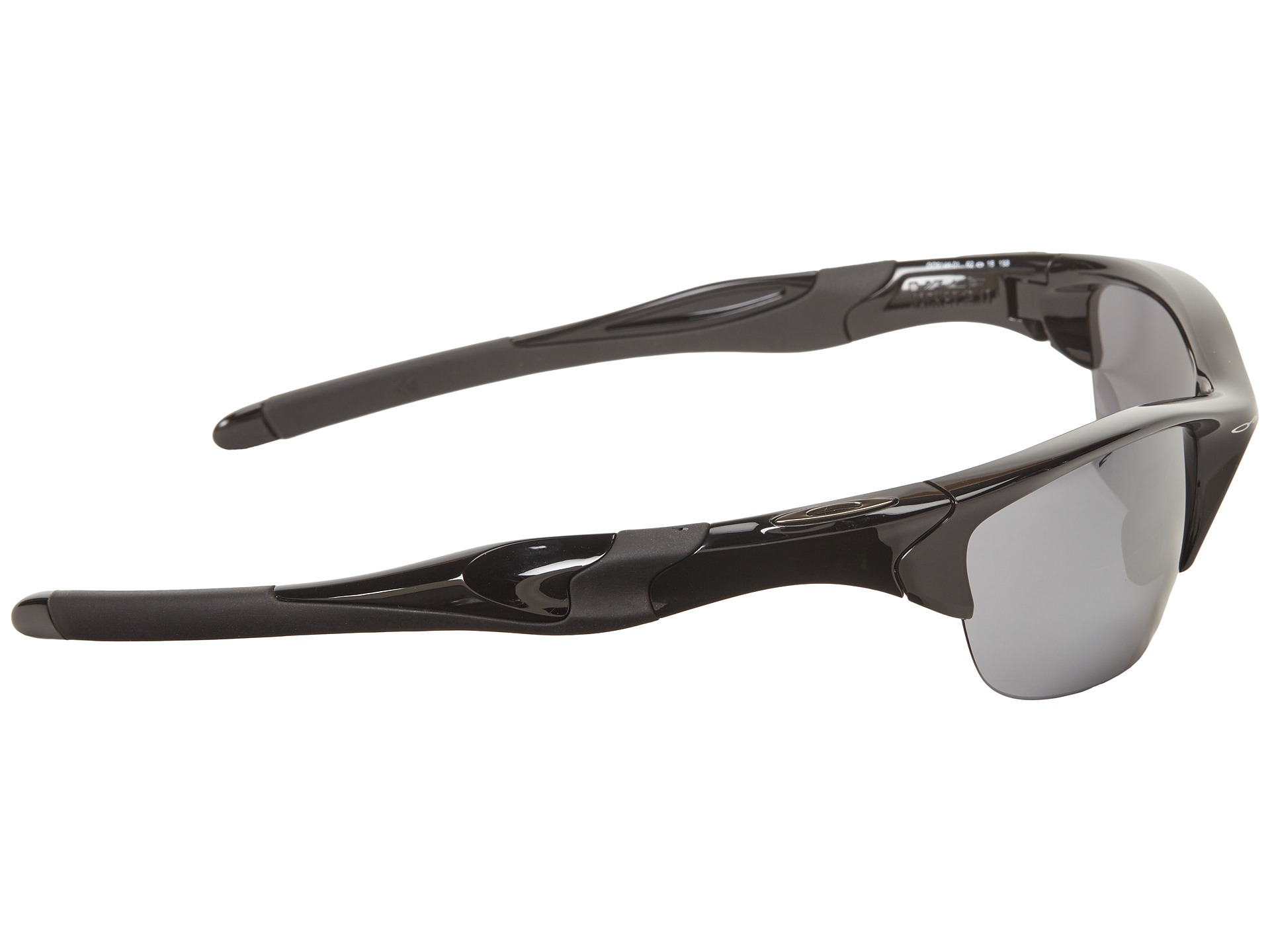 5eeb719ddfe Costco Glasses Warranty Policy