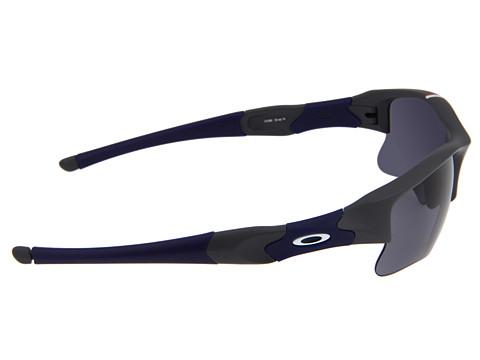 Change Oakley Flak Jacket Lenses Www Tapdance Org