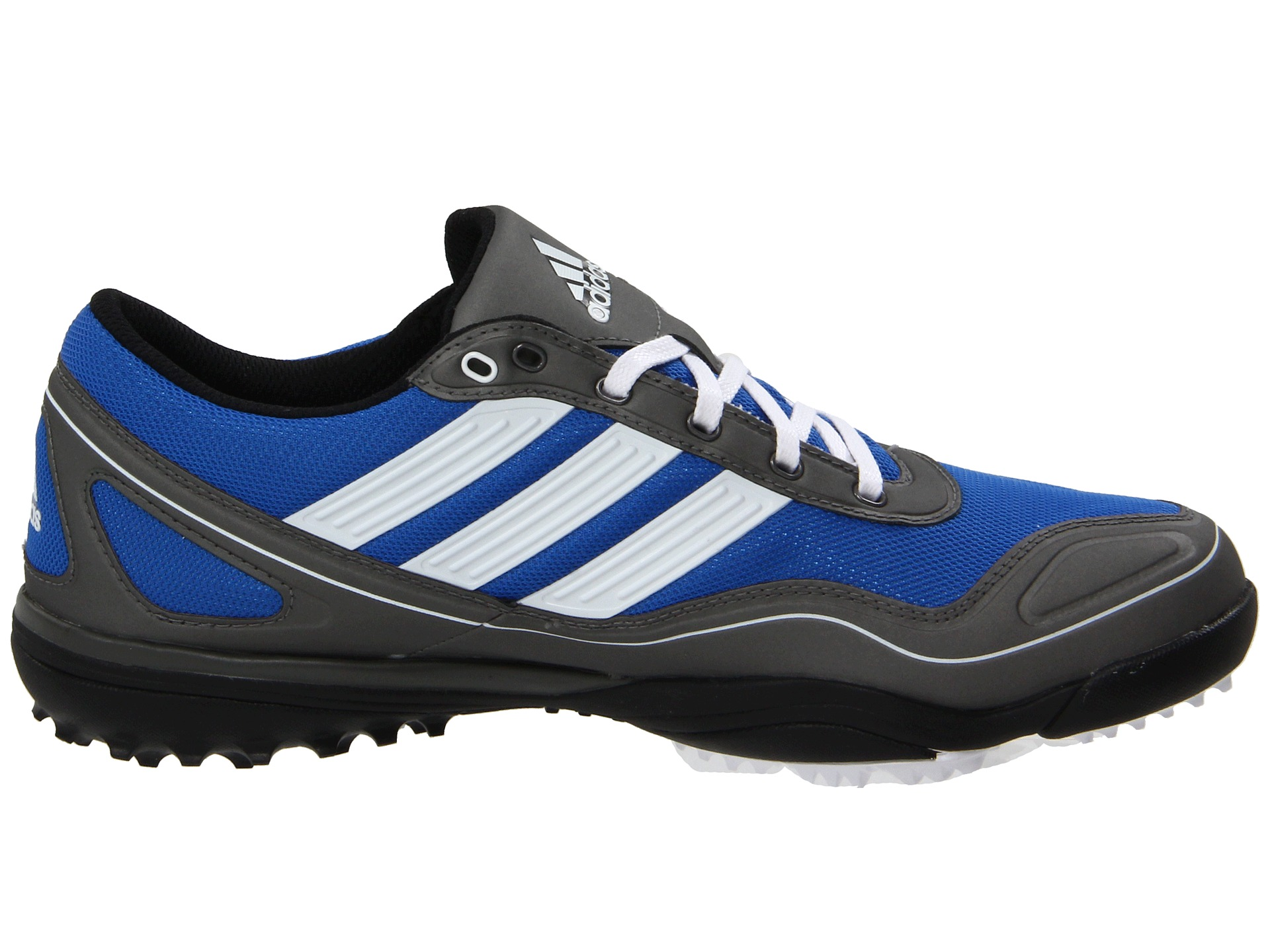 c1ac4a1642b14 Buy Adidas Iniki Runner Boost Sale Floral Adida Shoes