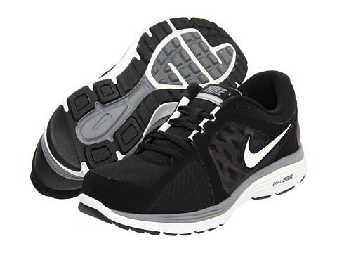 03b82212754287 Nike - Dual Fusion Run Reviews