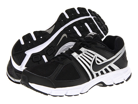 LOW PRICE Nike Downshifter 5, PRODUCT