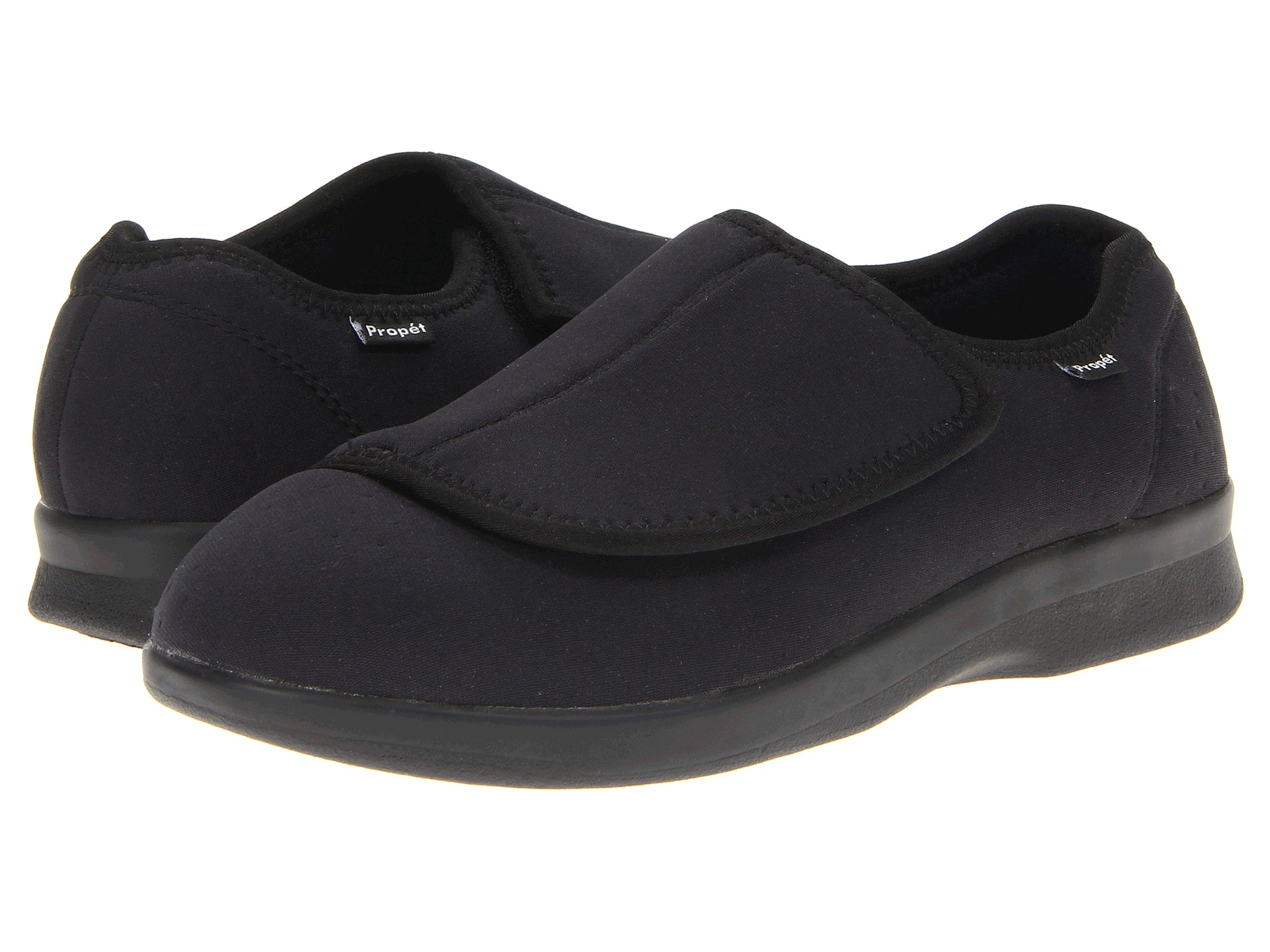 Diabetic Shoes For Women Medicare