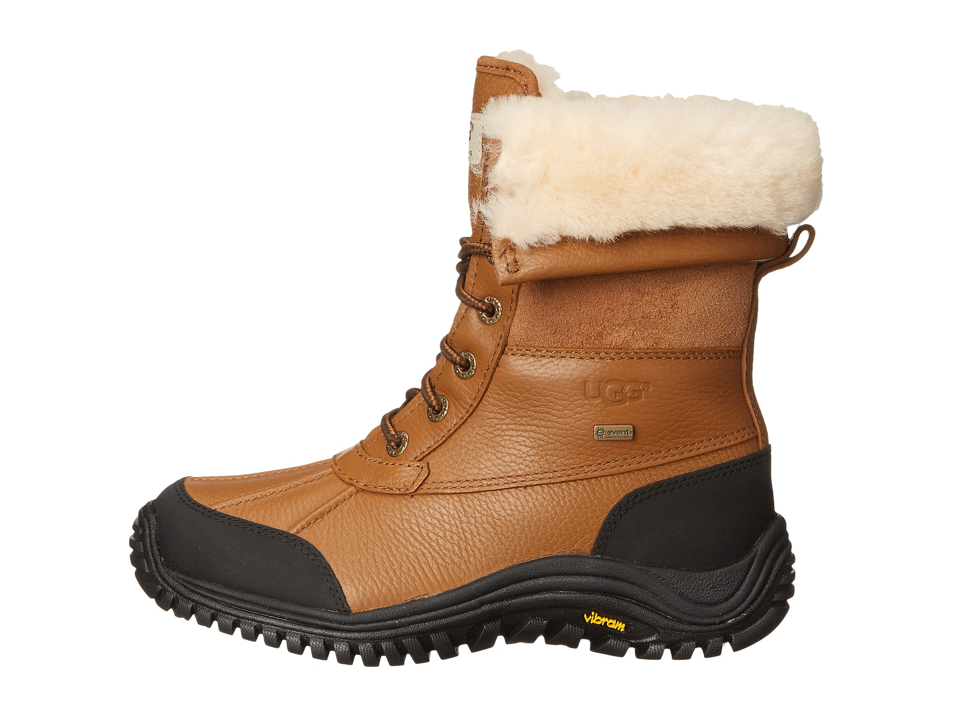 26f7f8be74a Ugg Adirondack Ii Boots Review - cheap watches mgc-gas.com