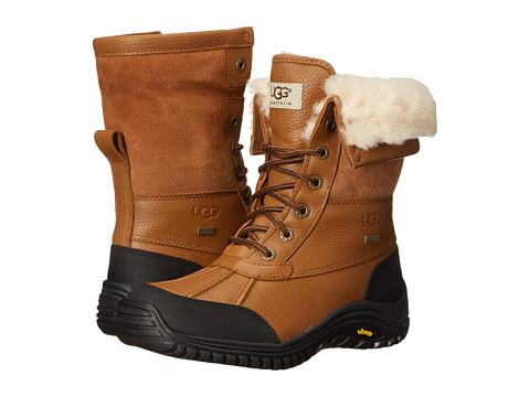 c2ed9ff5d81 Price Ugg Adirondack Boot Ii Otter - Benquera