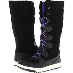 PUMA - Snow Alpine Boot Wn s 936138db471