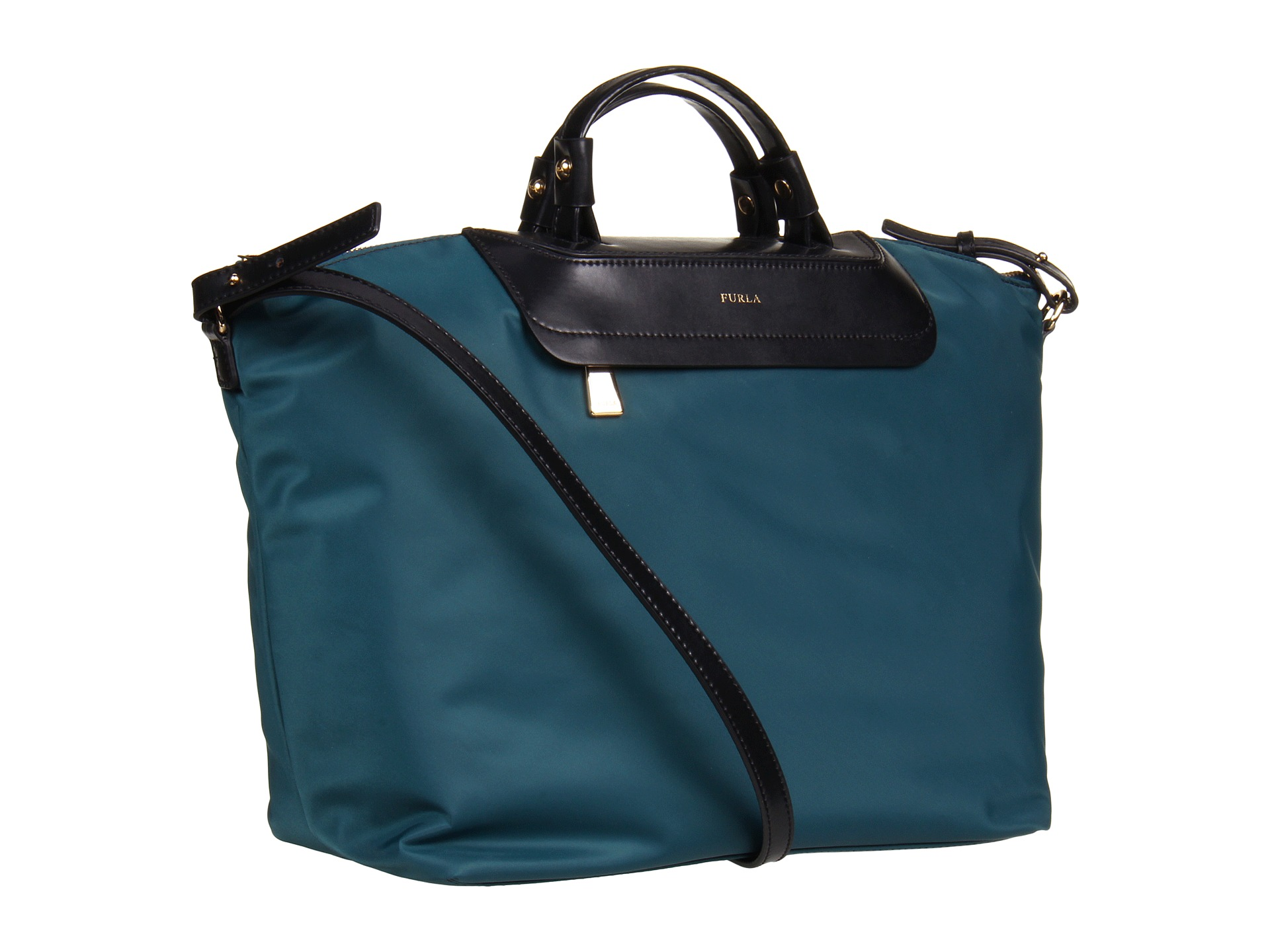 Furla Handbags Pop M Shopper C Tracolla  149.99  248.00 SALE Furla ... e74850e2fac