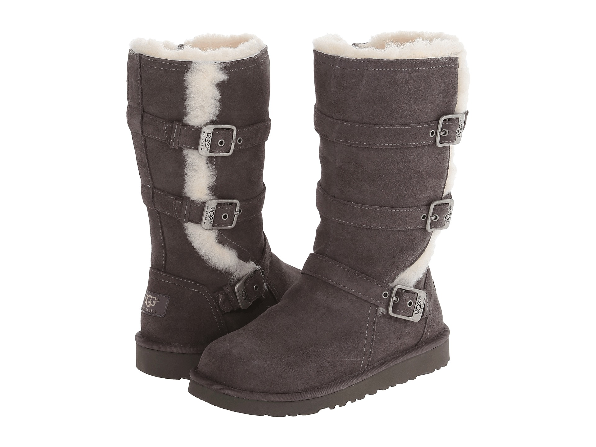 5d335035a09 Size 3 Youth Uggs | MIT Hillel