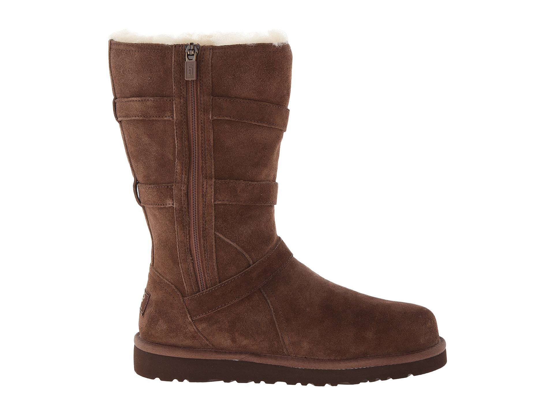 f33db6a7cd4 Where Do I Find Ugg Boots - cheap watches mgc-gas.com