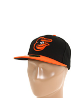 Authentic Collection 59FIFTY® - Baltimore Orioles New Era