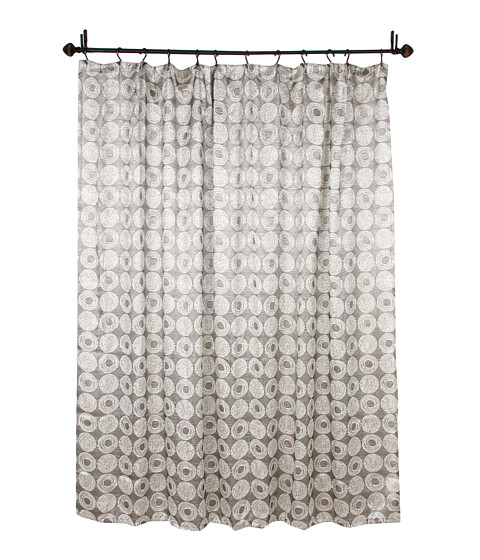 No Results For Avanti Galaxy Shower Curtain Search