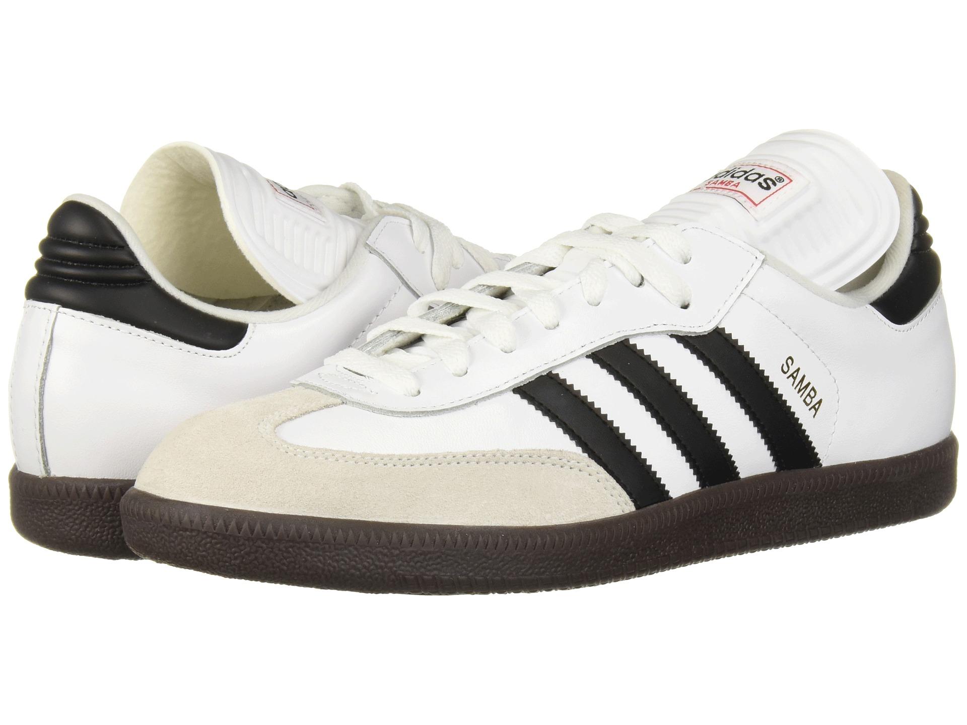 3501f1ff5 Buy adidas samba soccer shoes > OFF63% Discounted