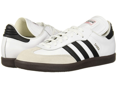 Original Adidas Shoes Made In