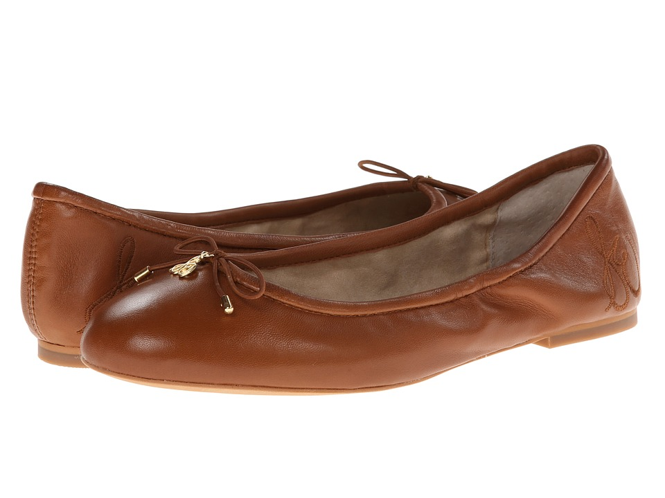 49223c8eb2656 Felicia by Sam Edelman Review-Narrow Shoesday Tuesday - The Narrow ...