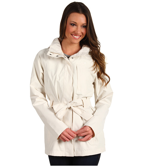 e0a5b9c73 Excellent look product The North Face K Jacket Vintage White ...