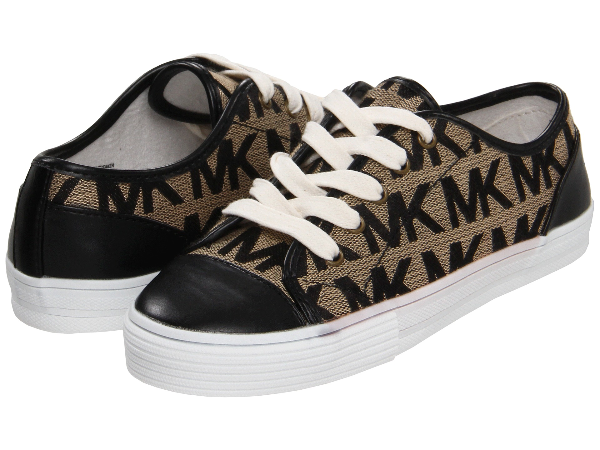 Kids Shoes Michael Kors