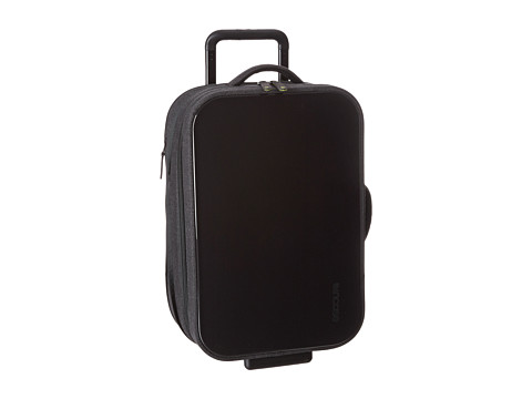 Luclini Shop  Best Buy Incase - Eo Travel Hardshell Roller Luggage ... 0844bf741a8a9