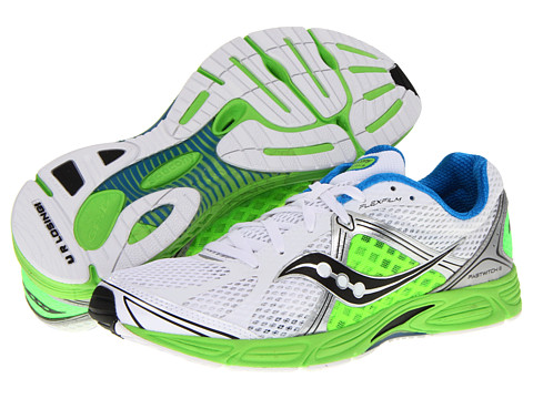 4be14f0cd5e9 Order Saucony Fastwitch 6 ~ BMG SHOP