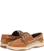 48437d4600ef sperry kids shoes