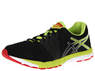 Asics Womens Running Shoes Australia