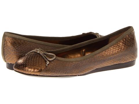 35d30022b06c Bruuadi Shop  Compare Prices Crocs Adrina Flat Flats Shoes Sale