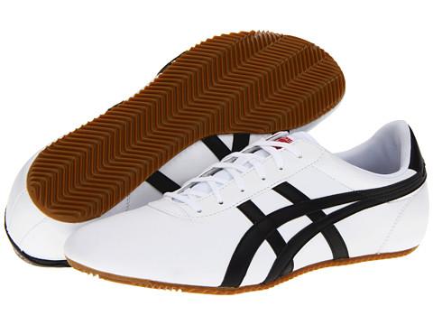 asics tai chi shoes