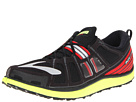 Brooks PureGrit 2 Mens Shoes Deals