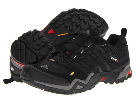 3aadd93a8654 DG shoe addicts
