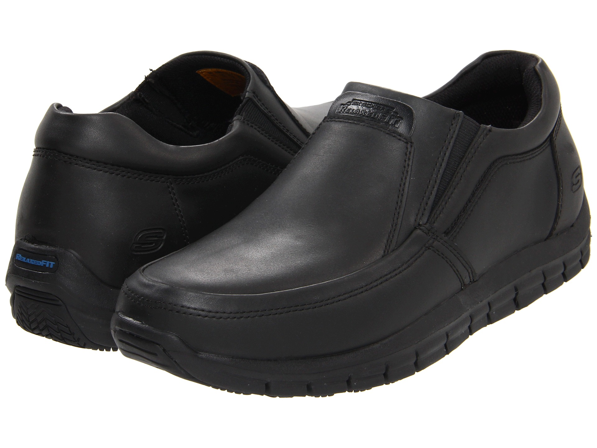 Information On Zappo'S Shoes For Men 68