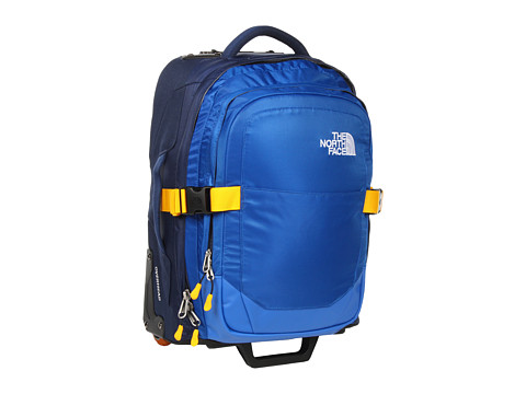 c22ff4466 Civipri Shop: Best Buy The North Face - Overhead Luggage Sale