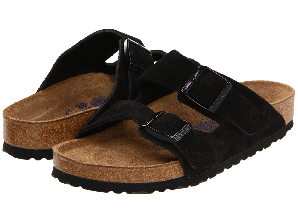 Zappos Womens Shoes Online