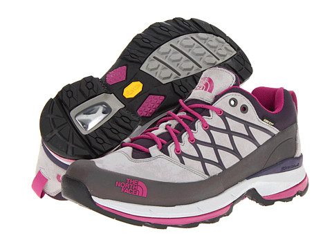b1c06a655998c7 The North Face Wreck Gtx Best Buy