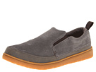 Deals on The North Face Base Camp Luxe Slip-On Mens Shoes