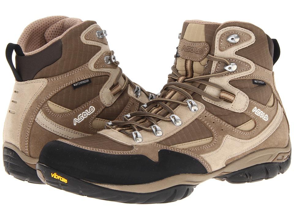 Shoe Repair Services Michigan