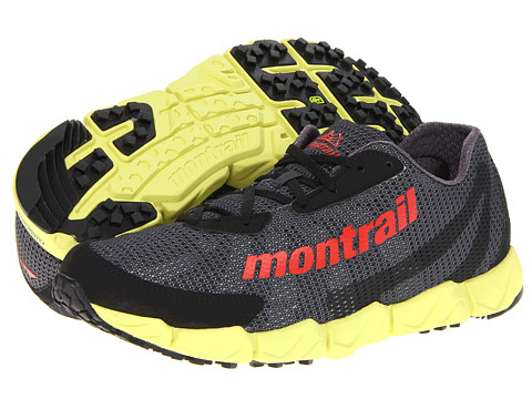 Best Ultramarathon Shoes High Arches